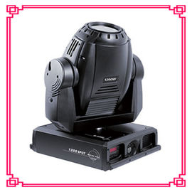 Lampu Panggung 110v-240v Dj Proyektor 280w Sharpy Beam Moving Head 50HZ-60HZ